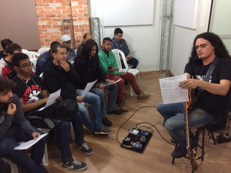 Workshop 14